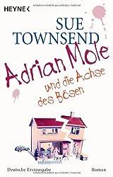 Adrian Mole und die Achse des Bösen