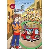 Timm Thaler - Vol. 10