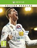 FIFA 18 - Edition Ronaldo
