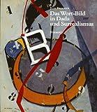 Image de Das Wort-Bild in Dada und Surrealismus