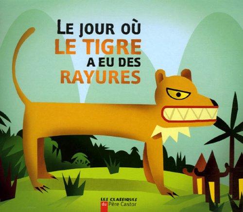 """<a href=""""/node/44441"""">Le jour où le tigre a eu des rayures</a>"""