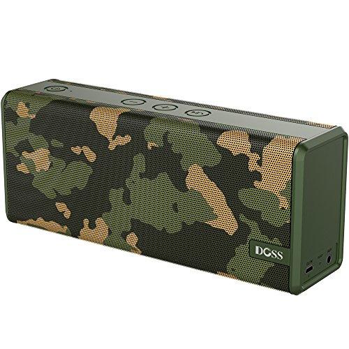 doss-soundbox-color-altoparlanti-bluetooth-portatile-senza-fili-bluetooth-40-con-altoparlanti-stereo