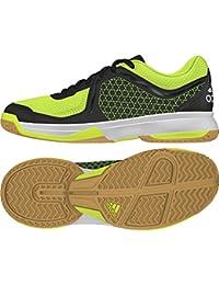 buy online 07d43 7f454 adidas Counterblast 3 K - Zapatillas para niño