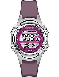 Timex - Kinder -Armbanduhr- TW5M11100
