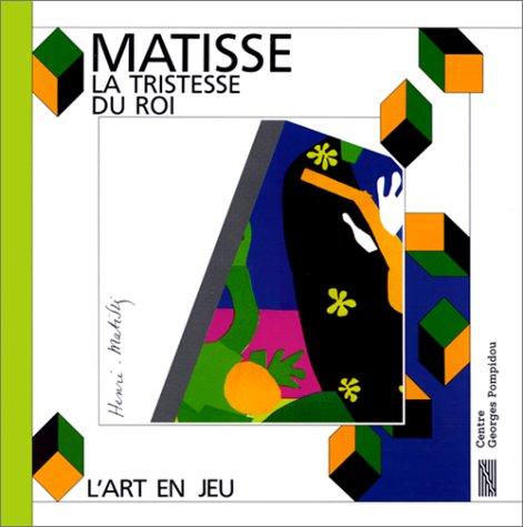 """<a href=""""/node/3457"""">Henri Matisse</a>"""