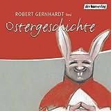 Robert Gernhardt: Ostergeschichte
