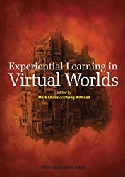Experiential Learning in Virtual Worlds (At the Interface)