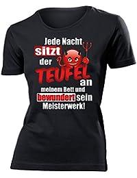 Suchergebnis Auf Amazonde Für Zimmermann Bekleidung