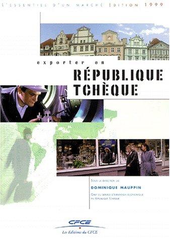 République Tchèque par Collectif