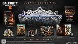 Call of Duty: Black Ops 4 - Mystery Box -  Bild