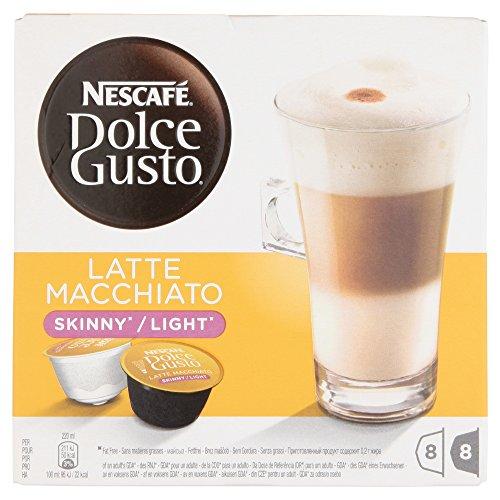 nescafe-dolce-gusto-latte-macchiato-light-3-paquetes-de-16-capsulas-total-48-capsulas