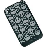Cellular Line SKCIPHONE3G1 - mobile phone cases Negro