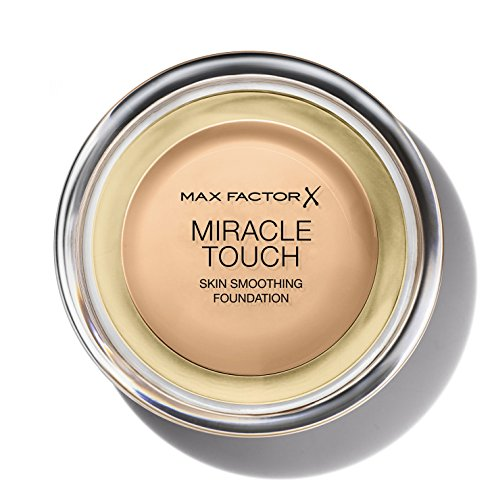 max-factor-miracle-touch-liquid-illusion-foundation-75-golden