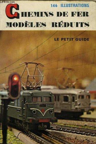 chemins-de-fer-modeles-reduits