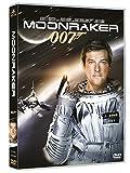 Moonraker (1 Disco) [Import espagnol]