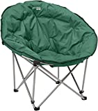 Best new Beach Chairs - Yellowstone Deluxe Outdoor Orbit Chair available in Green Review