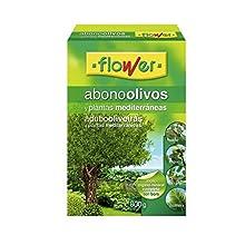 Flowers 10860 – Fertilizzante Olivos e piante mediterranee