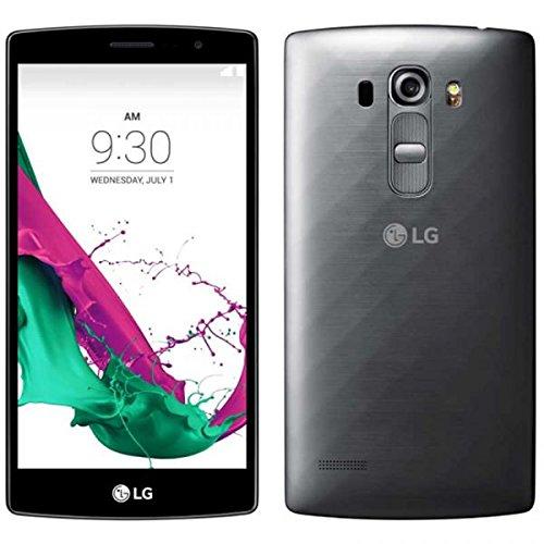 LG G4s (H735) - 8 GB - Silber
