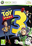 Toy Story 3: The Video Game (Xbox 360)