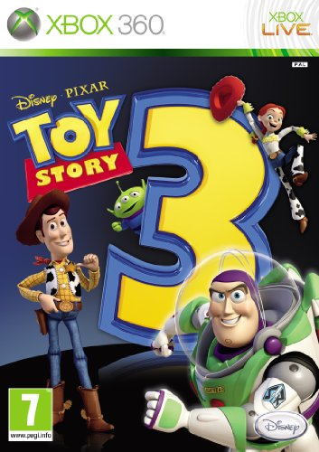 toy-story-3-the-video-game-xbox-360