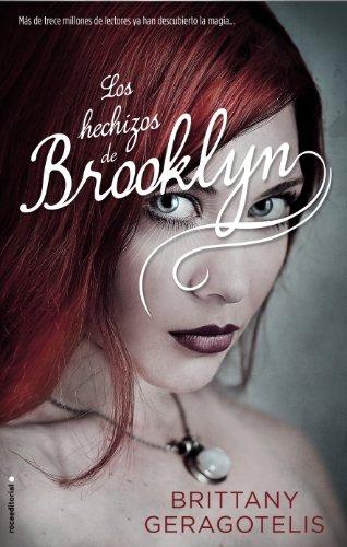 Los Hechizos De Brooklyn (Juvenil)