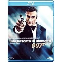 007 Una Cascata Di Diamanti - Novità Repack