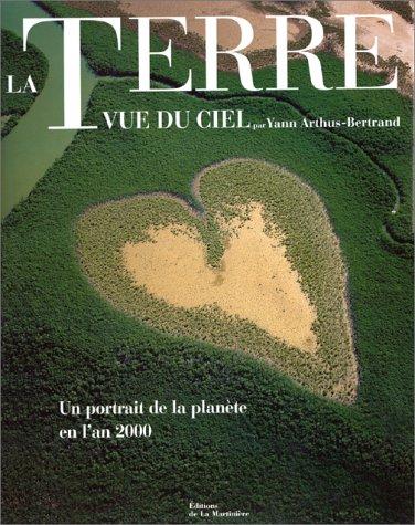 """<a href=""""/node/4163"""">La Terre vue  du ciel</a>"""