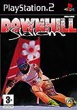 #4: Downhill Slalom (PS2)