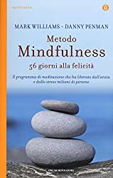 I 10 migliori libri sul mindfulness