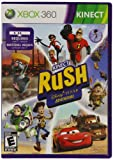 #6: Pix Rush Xbox 360