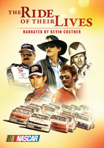 nascar-the-ride-of-their-lives