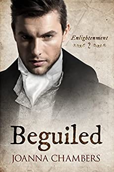 Beguiled (Enlightenment) by [Joanna Chambers]