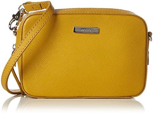 ecco-haya-beauty-case-donna-giallosaffron-990297-5x95x145-cm-b-x-h-t