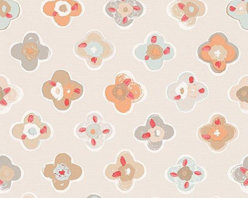 as-creation-papel-pintado-oilily-young-961221-96122-1