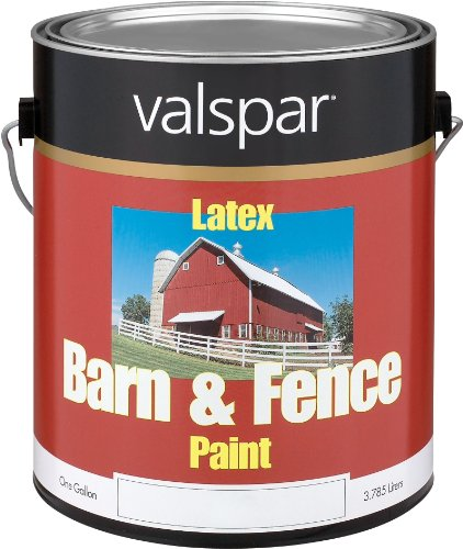 1-gallon-white-exterior-barn-fence-latex-paint-18-3121-70-gl-by-valspar