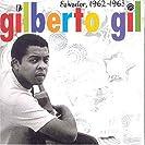 Salvador 1962-1963