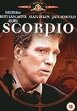 Scorpio [UK Import]