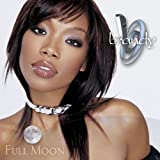 Songtexte von Brandy - Full Moon