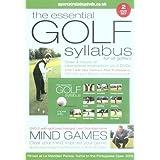 The Essential Golf Syllabus for All Golfers
