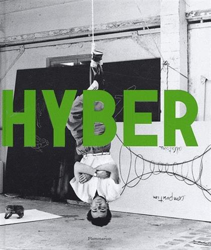 Hyber