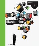 Illustration (Portfolio (Laurence King))