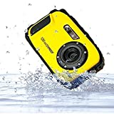powerlead-fotocamera-digitale-waterproof-impermeab