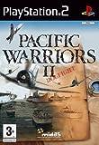 Pacific Warriors II: Dogfight Pacific Warriors II