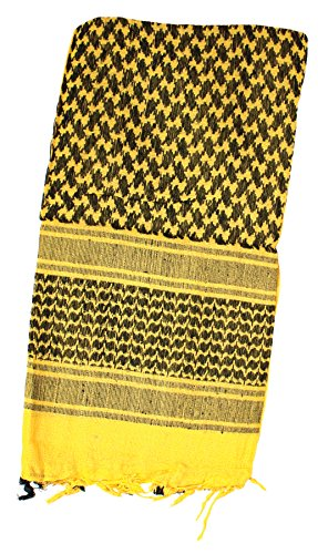 red-rock-outdoor-gear-red-rock-outdoor-gear-shemagh-head-wrap-yellow-blk