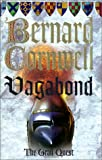 Cover of: The Grail Quest (2) – Vagabond | Bernard Cornwell