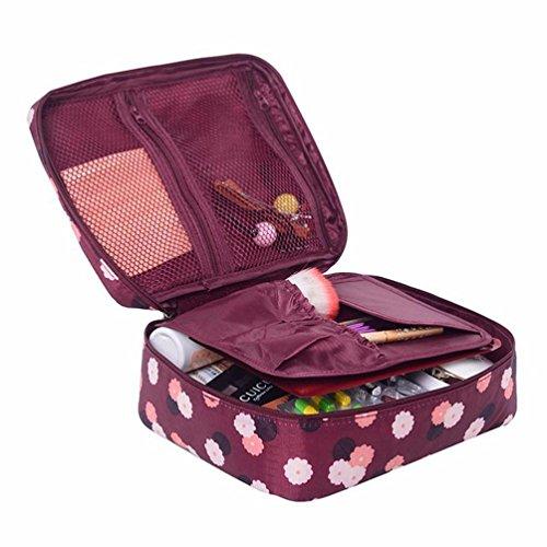 kingko-luggage-storage-bag-travel-cosmetic-makeup-toiletry-case-bag-wash-organizer-storage-pouch-han