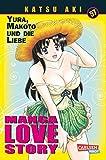 Manga Love Story, Band 57