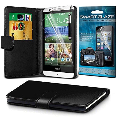 Samsung J5 Phone Case Flip: Amazon.co.uk