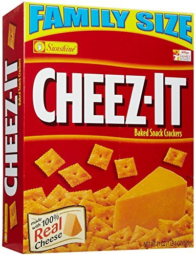 cheez-it-baked-snack-crackers-family-size-original-21-oz-by-cheez-it