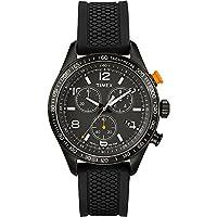 Timex - Reloj de cuarzo para hombre de Timex